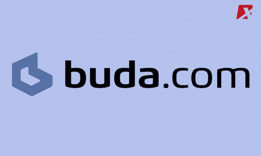 BUDA.com