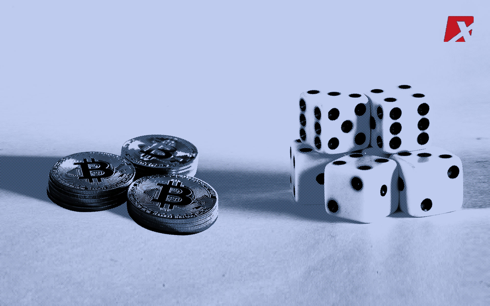 First On-Chain Atomic Bet Shows Continuing Innovation from BitCoin