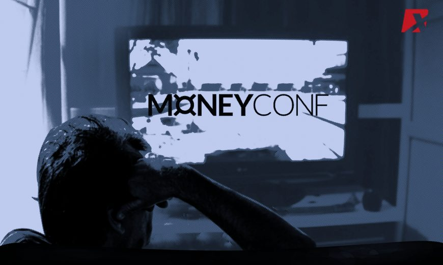 watch moneyconference