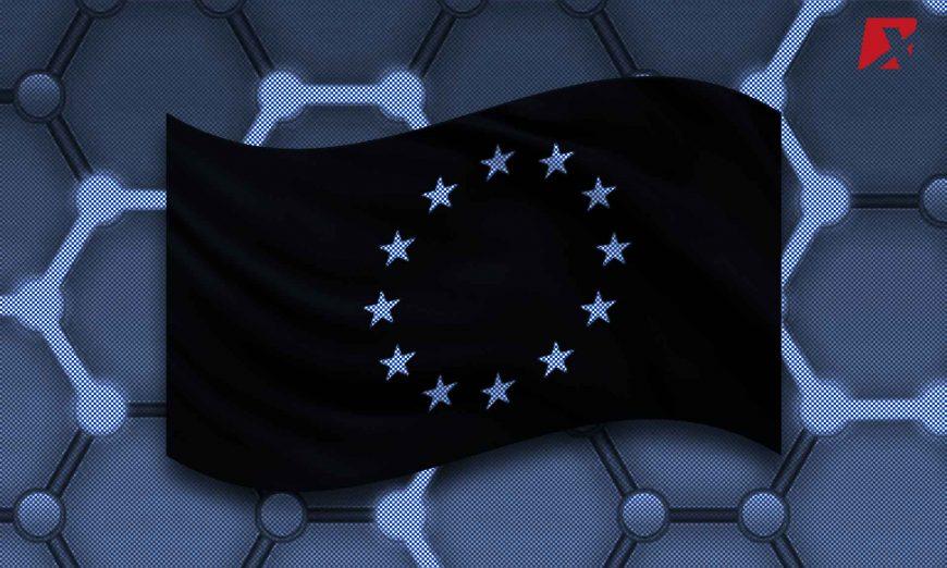 EU Organization AMA