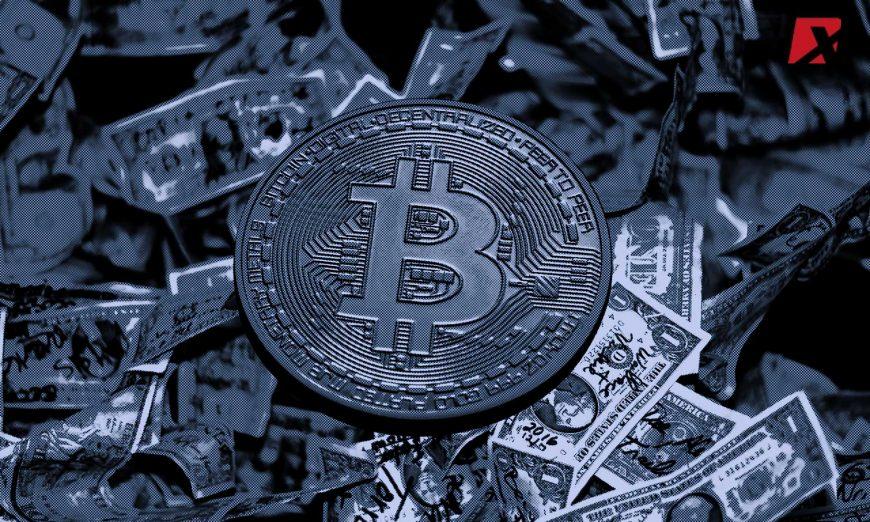 AML FATF Crypto