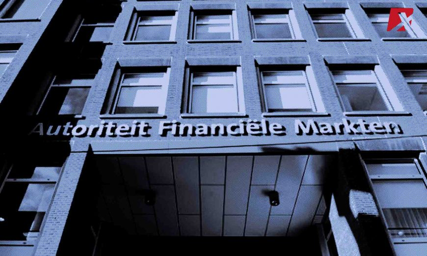 Authority for the Financial Markets
