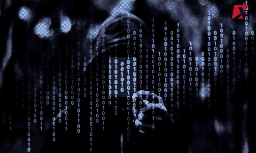 Syscoin Hack