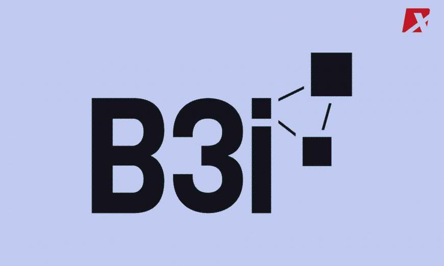 B3I Corda