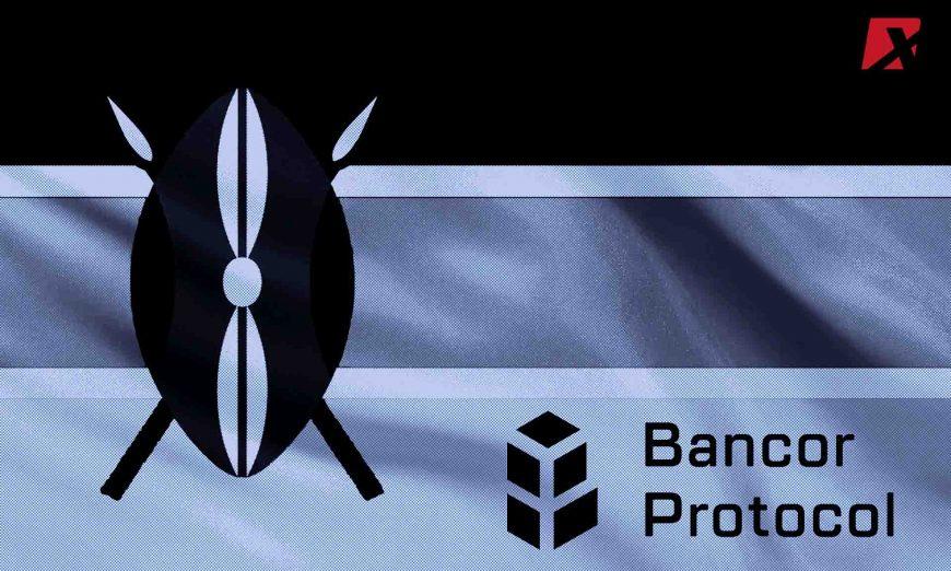 Kenya Bancor Protocol