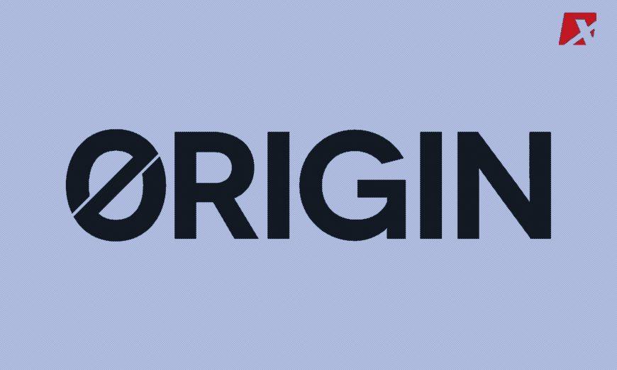 origin protocol coinlist