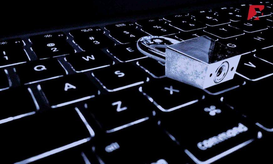 intel x enigma blockchain
