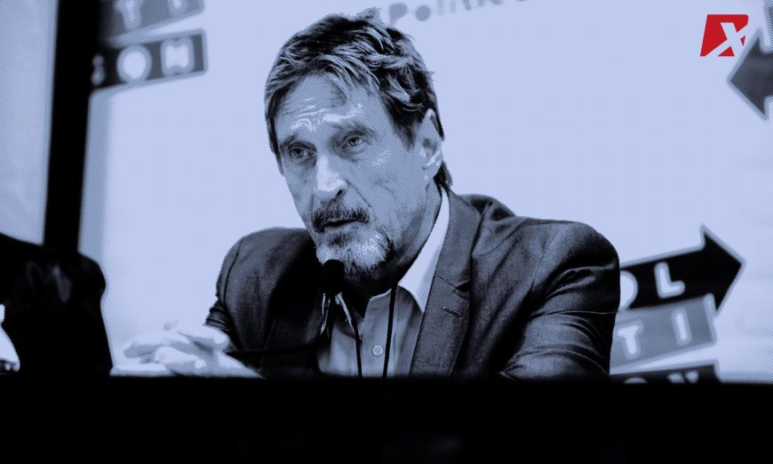 John-McAfee-Wrath