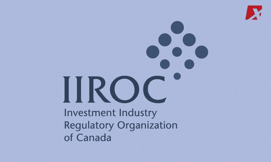 Investment-Industry-Regulatory-Organization-of-Canada-Blockchain-Crypto