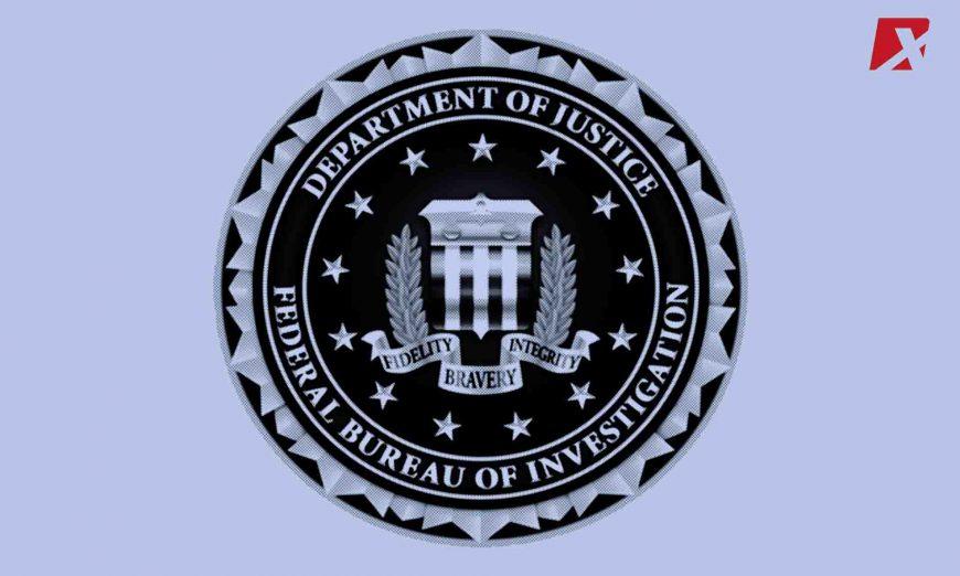 FBI-Crypto-Crime