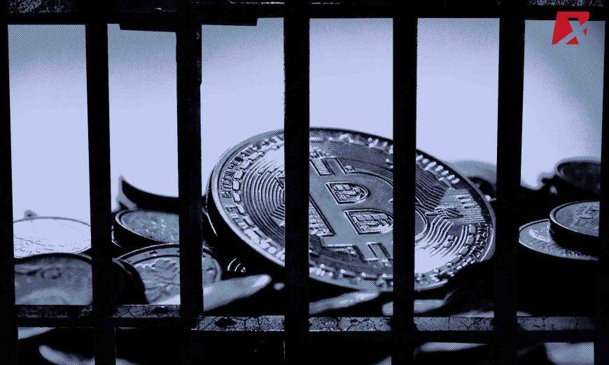 pile-bitcoin-scam
