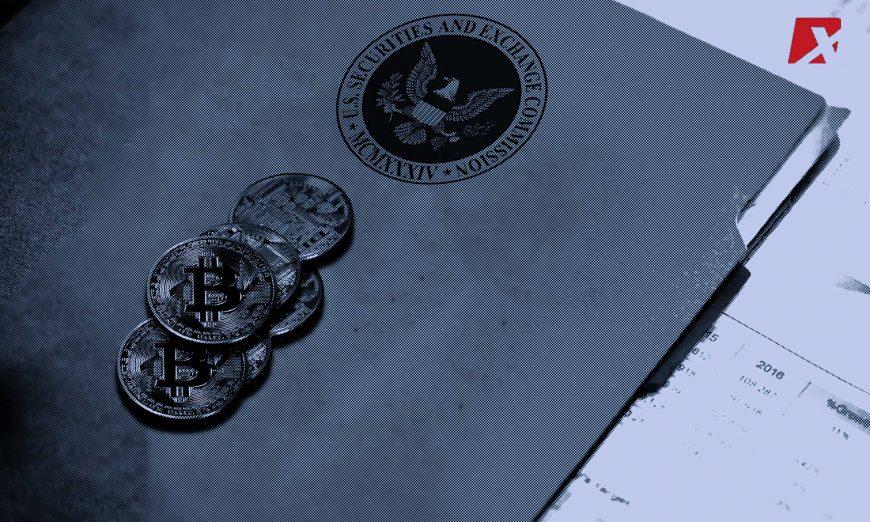 US SEC Bitcoin