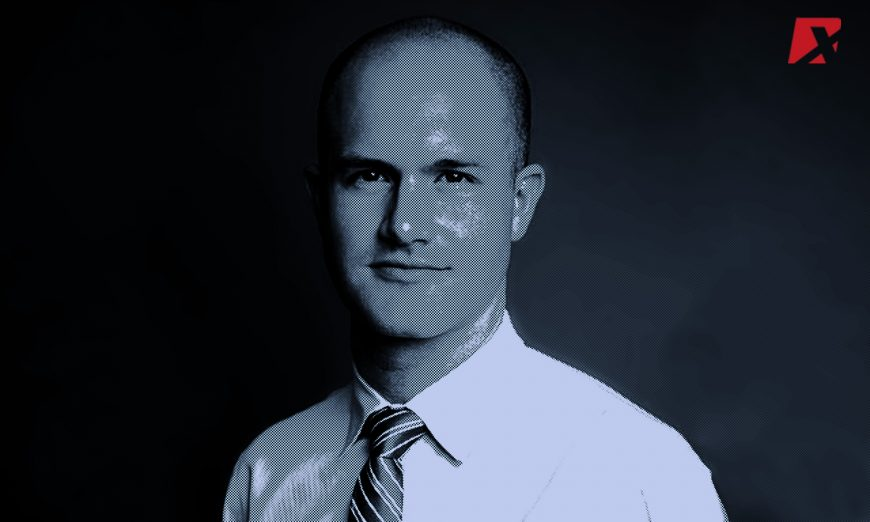 Brian-Armstrong-Crypto-Charity