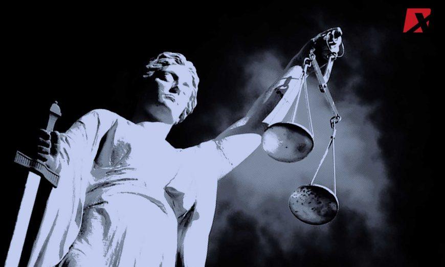 US Judge Centra Tech