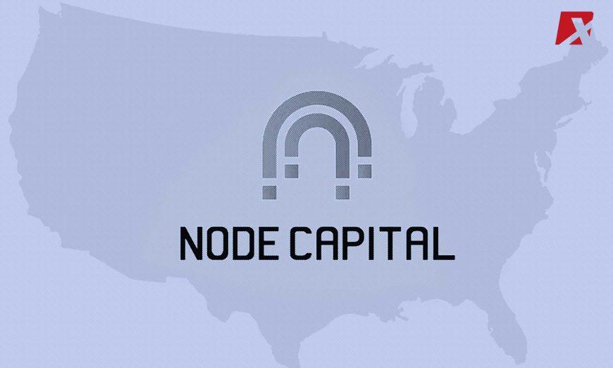 Node-Capital-USA