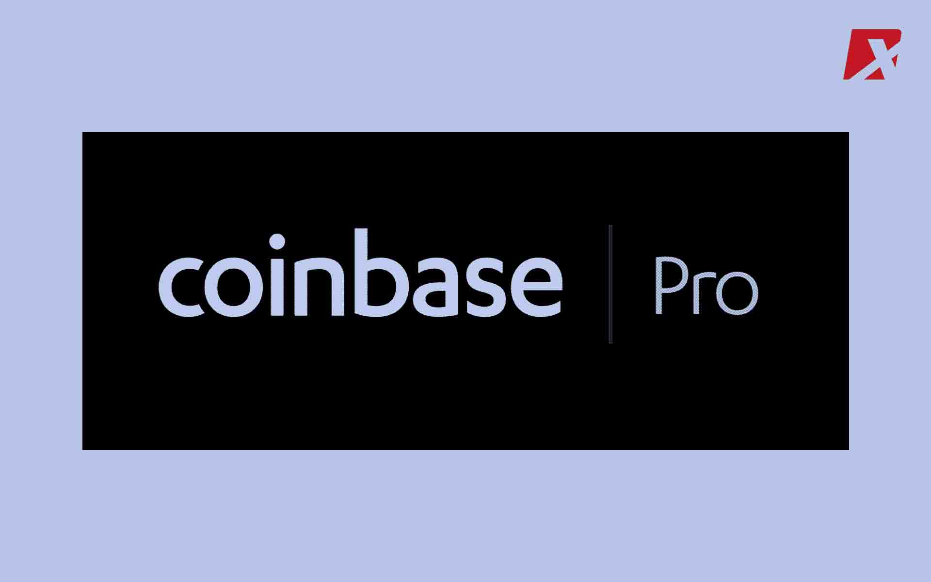 New Coinbase Pro Replaces Trading Platform GDAX
