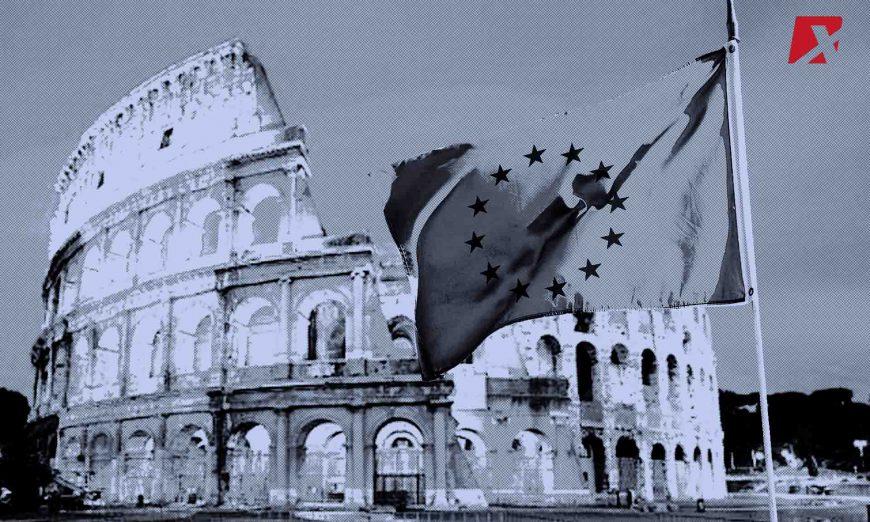 eu-challenge-central-banks