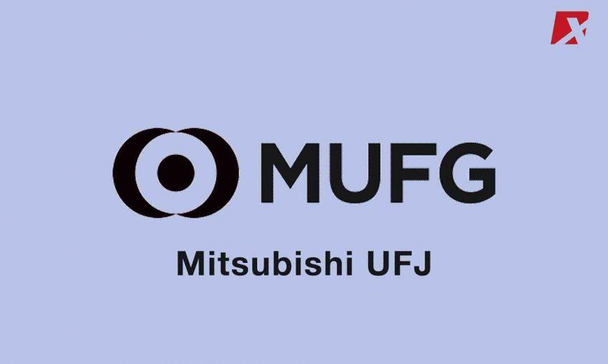 MUFJ-Crypto-Market