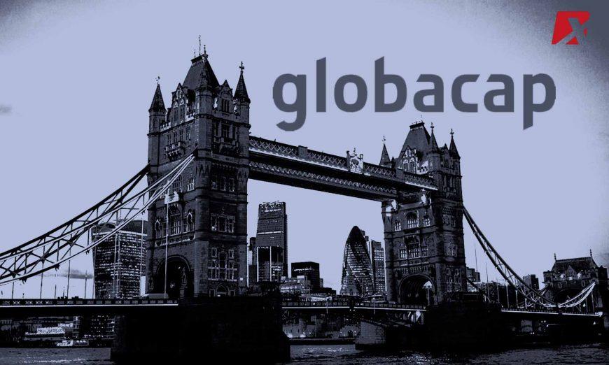 London Globacap Blockchain Securities