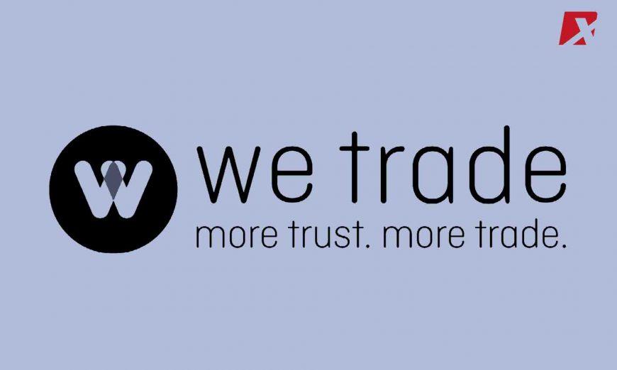 we-trade-bank-transaction