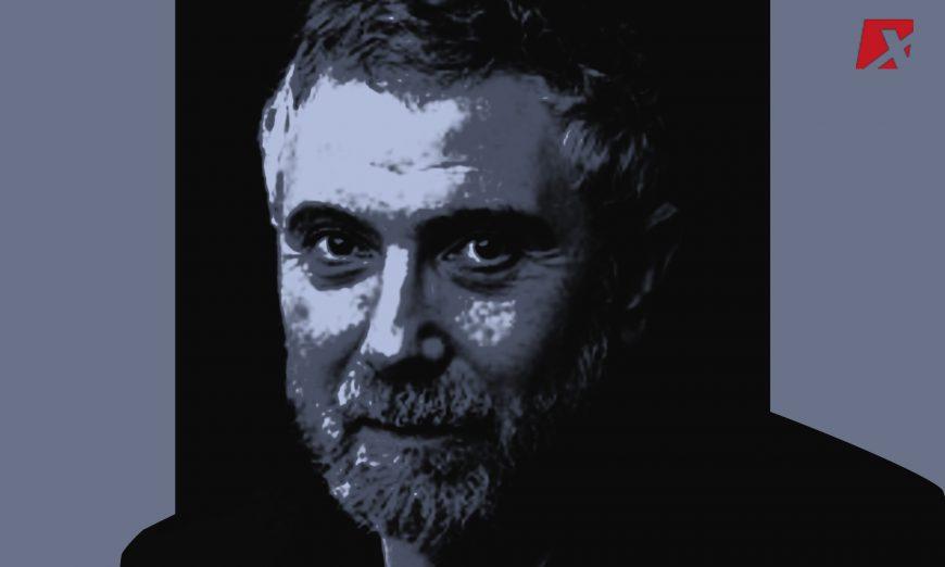 Paul-Krugman-Trolling-Ripple