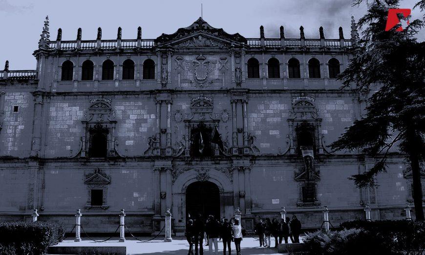 Universidad-de-alcala-crypto
