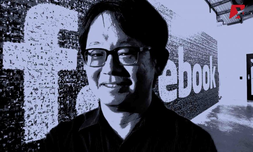 Evan-Cheng-Blockchain
