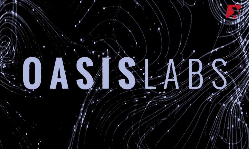 oasis-labs-45mln