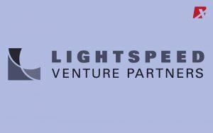 secondary-lightspeed