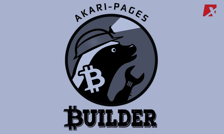 akari-pages-builder-bch