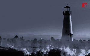lighthouse-2nd