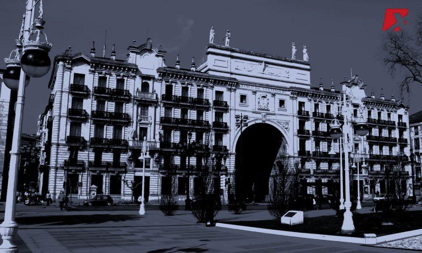 Banco de Santader