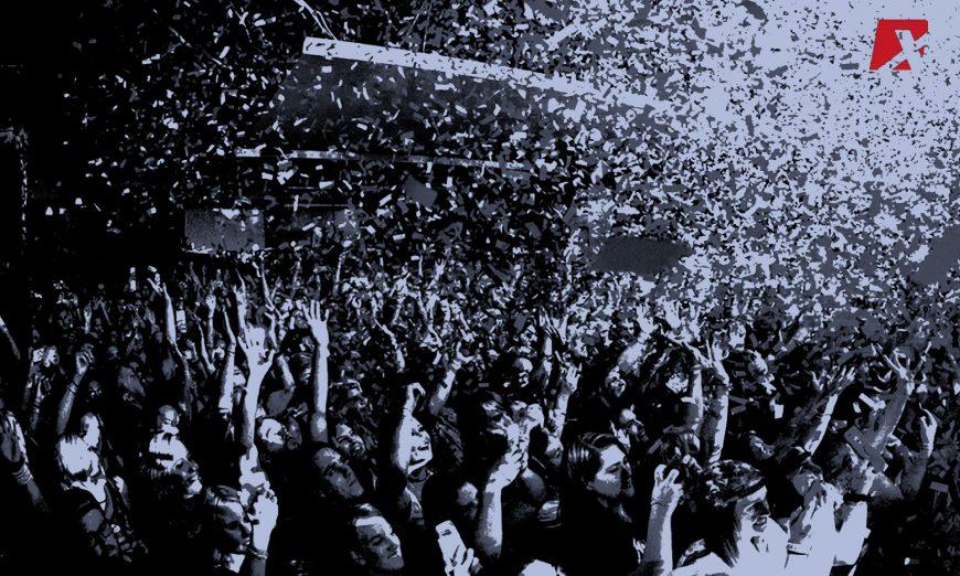 confetti-party