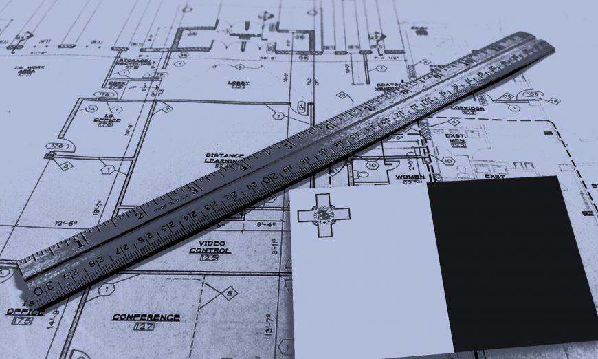 Blueprint-Malta-Blockhain-Bank