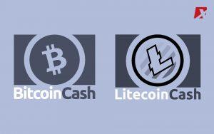 seconary_Litecoin-x-bitcoin-cash