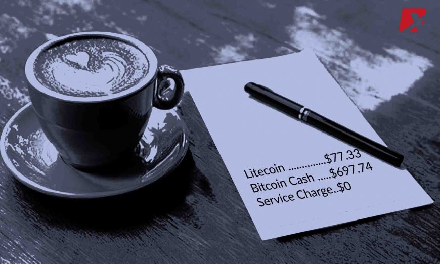 main_COFFEE-BCH-Litecoin