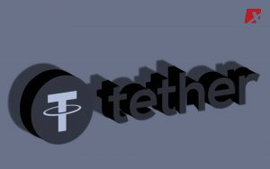 Tether-logo-2nd