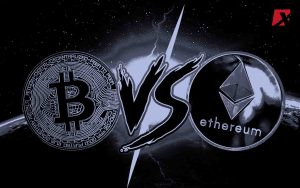 ethereum-vs-bitcoin
