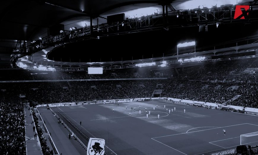 Football-field-blockchain-crypto