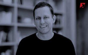 Peter-Thiel-Block.one