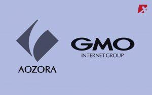 GMO Aozora Net Bank