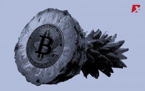 Bitcoin Pineapple