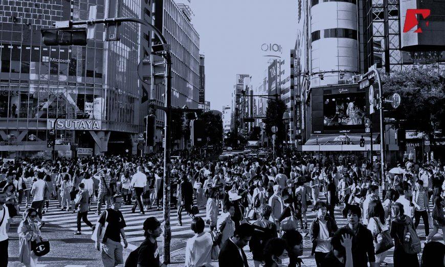 shibuya-blockchain