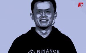 Changpeng-Zhao-Crypto-Rich