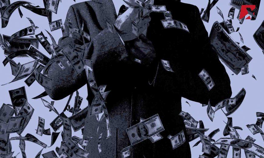 main-graphic-crypto-billionare