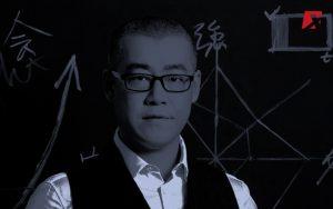Li-Xiaolai