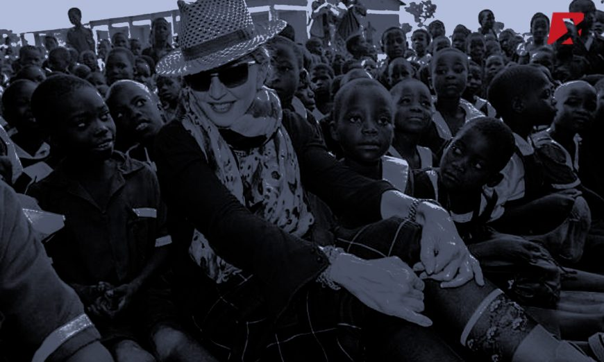 madonna-and-africa-xrp