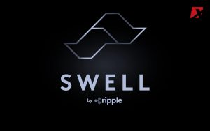 swell-by-ripple