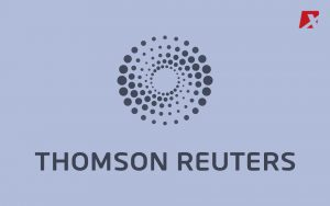 Thomson Reuters Taps CryptoCompare For Real-Time Trade Data