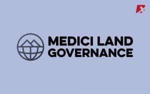 medici-land-governance